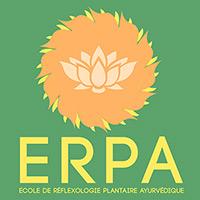 ecole-reflaxologie-plantaire-ayurvedique-1