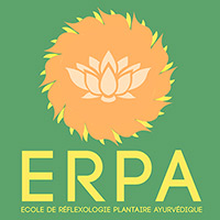 ecole-reflaxologie-plantaire-ayurvedique-1