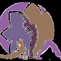 logo_ifya