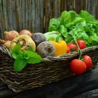 cuisine vegetarienne ayurveda